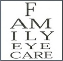 Site sponsored by Dr. Michael A Fregger and Family Eye Care