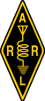 PARC is an ARRL affiliated club